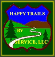 Happy Trails RV Service