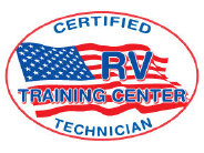 RV Training Center